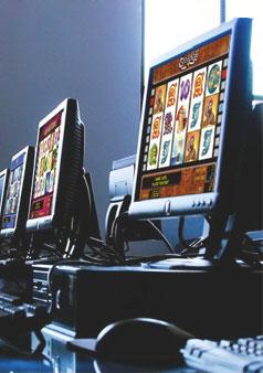 Играть вулкан онлайн на деньги — от нового бренда