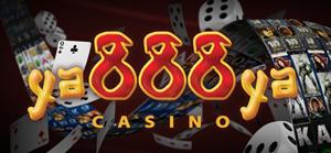 Ya888ya casino playtech casino no deposit bonus codes