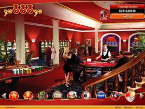 Игровые автоматы ya888ya скачать бесплатно пойграть бесплатно в игровые аппараты